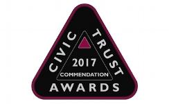 CTA_award_logo_website.jpg