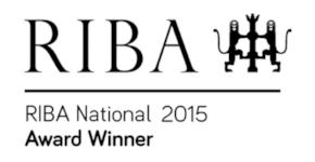 RIBA_National award winner 15 amend.jpg
