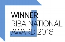 Awards winner logo_National.jpg