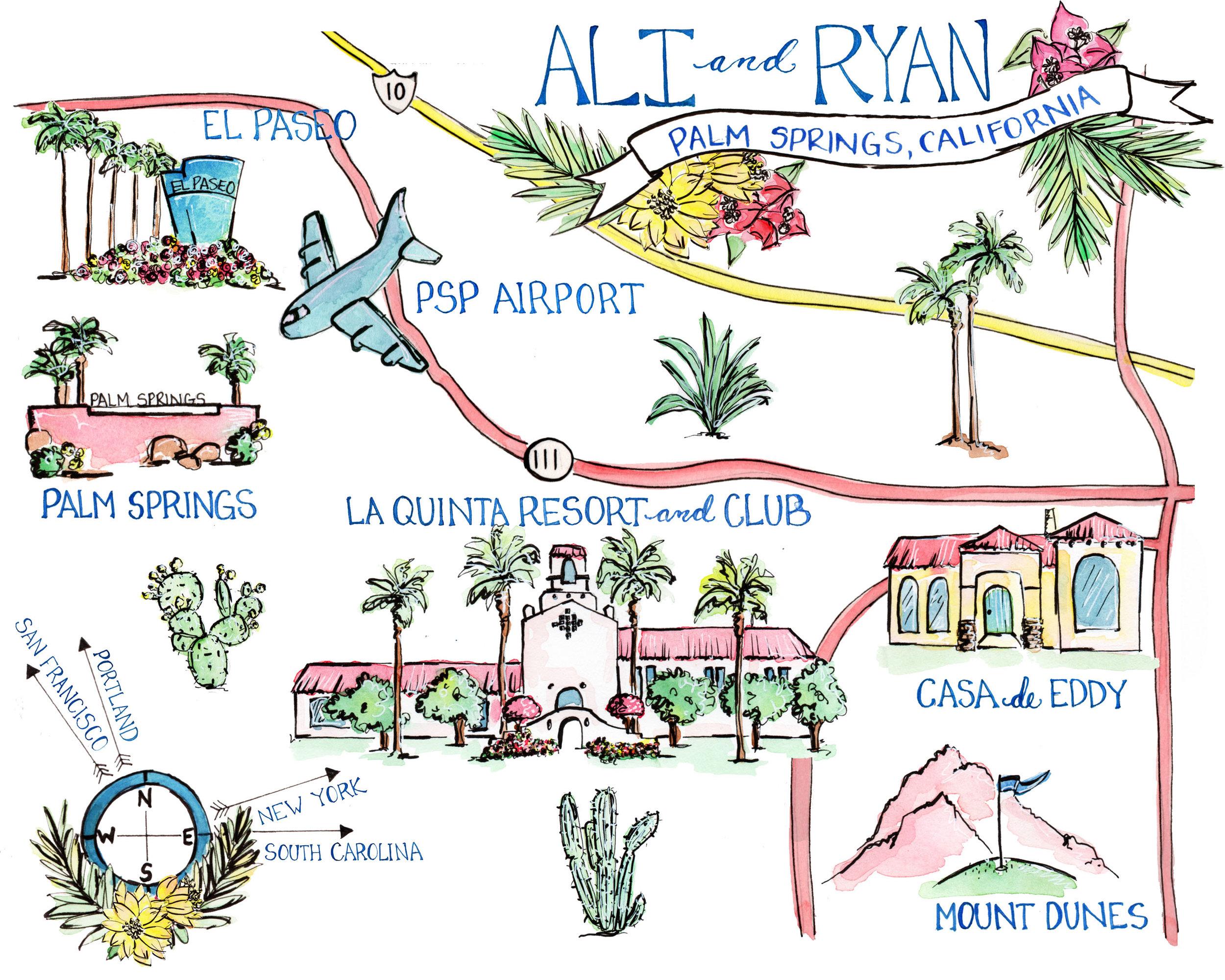 Ali and Ryan Palm Springs Map PROOF#1.jpg