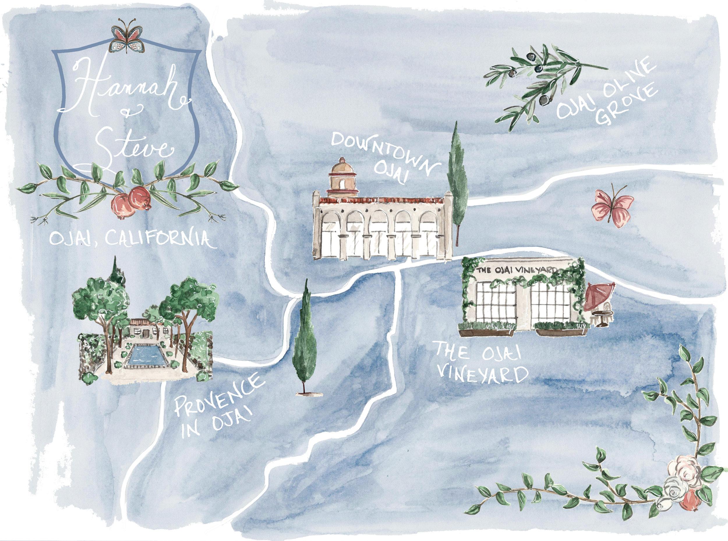 Hannah Steve Map 2.jpg