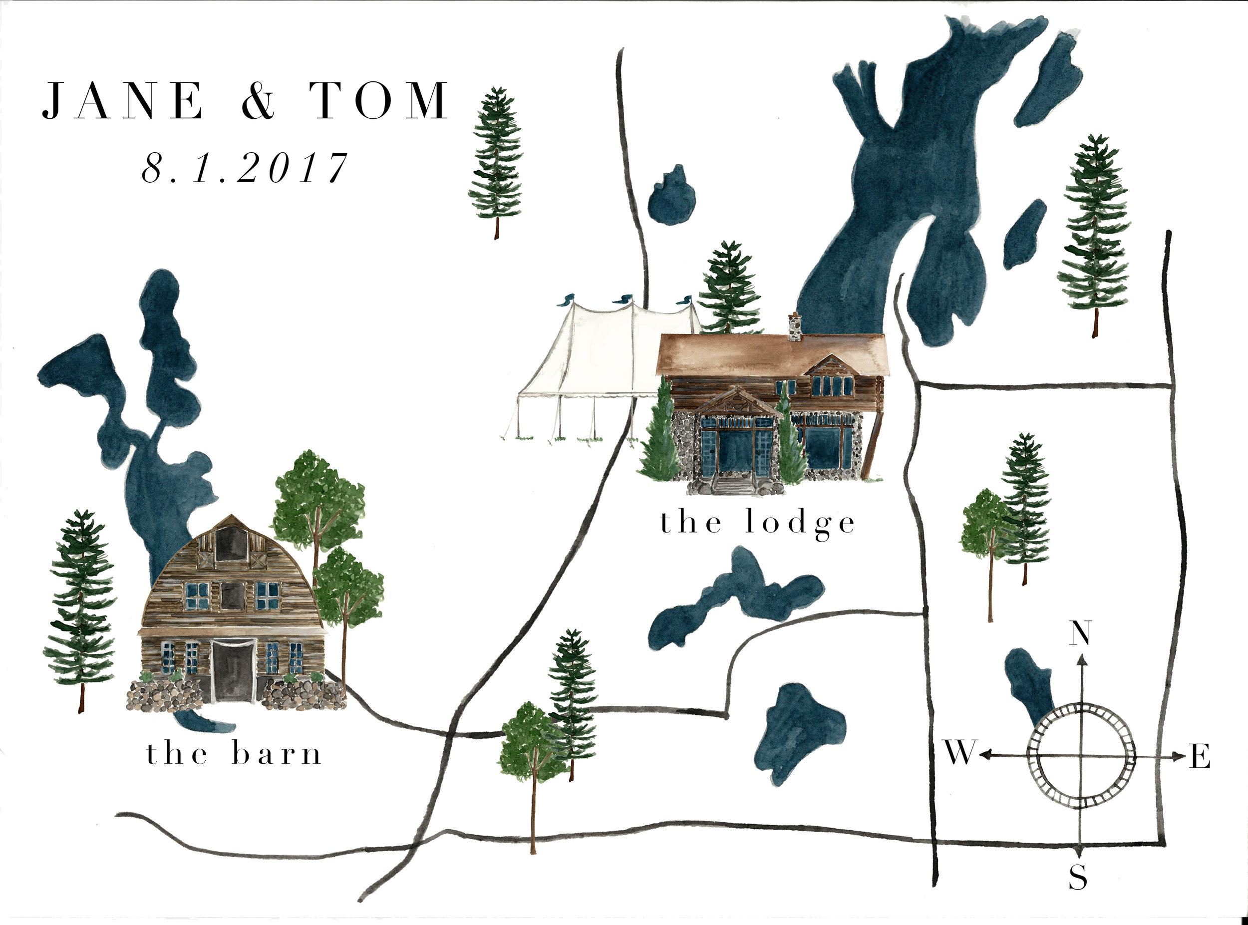 Christensen Map .jpg