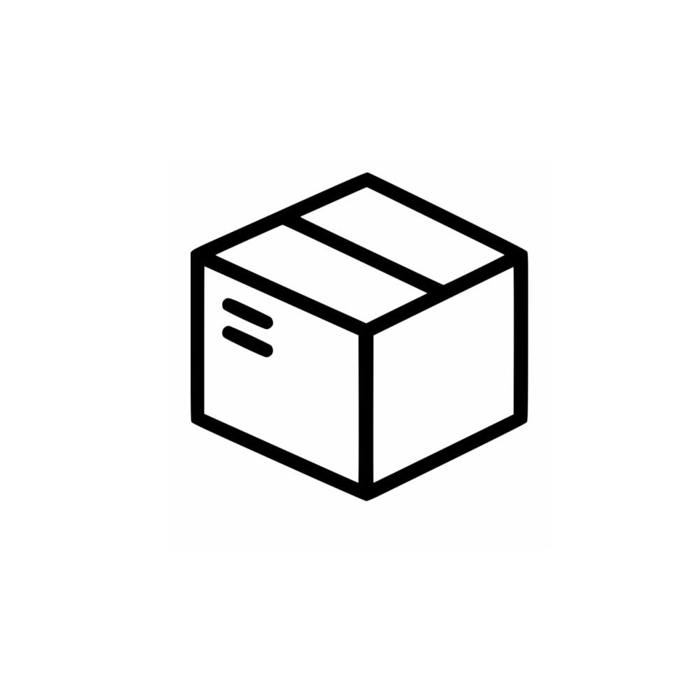 shipping icon_small.jpg