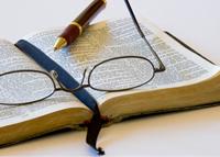 SIG-bible-sm.jpg
