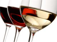 SIG-wine-sm.jpg
