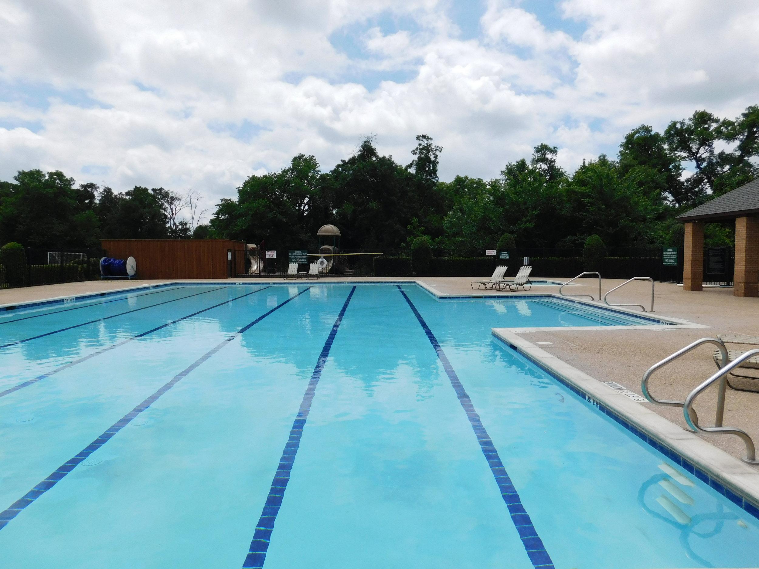 Bear Creek Pool 6.JPG