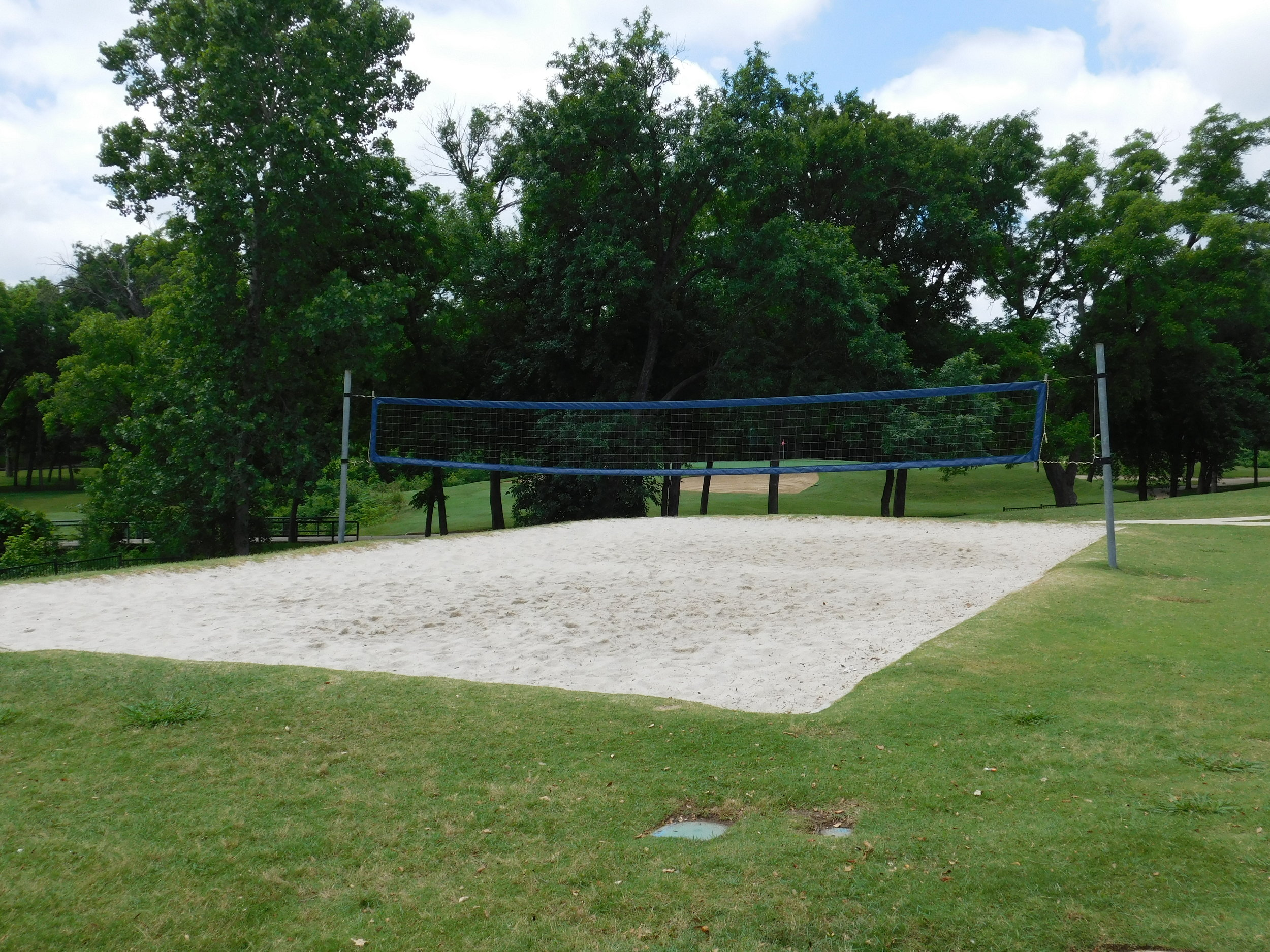 Sand Volleyball.JPG
