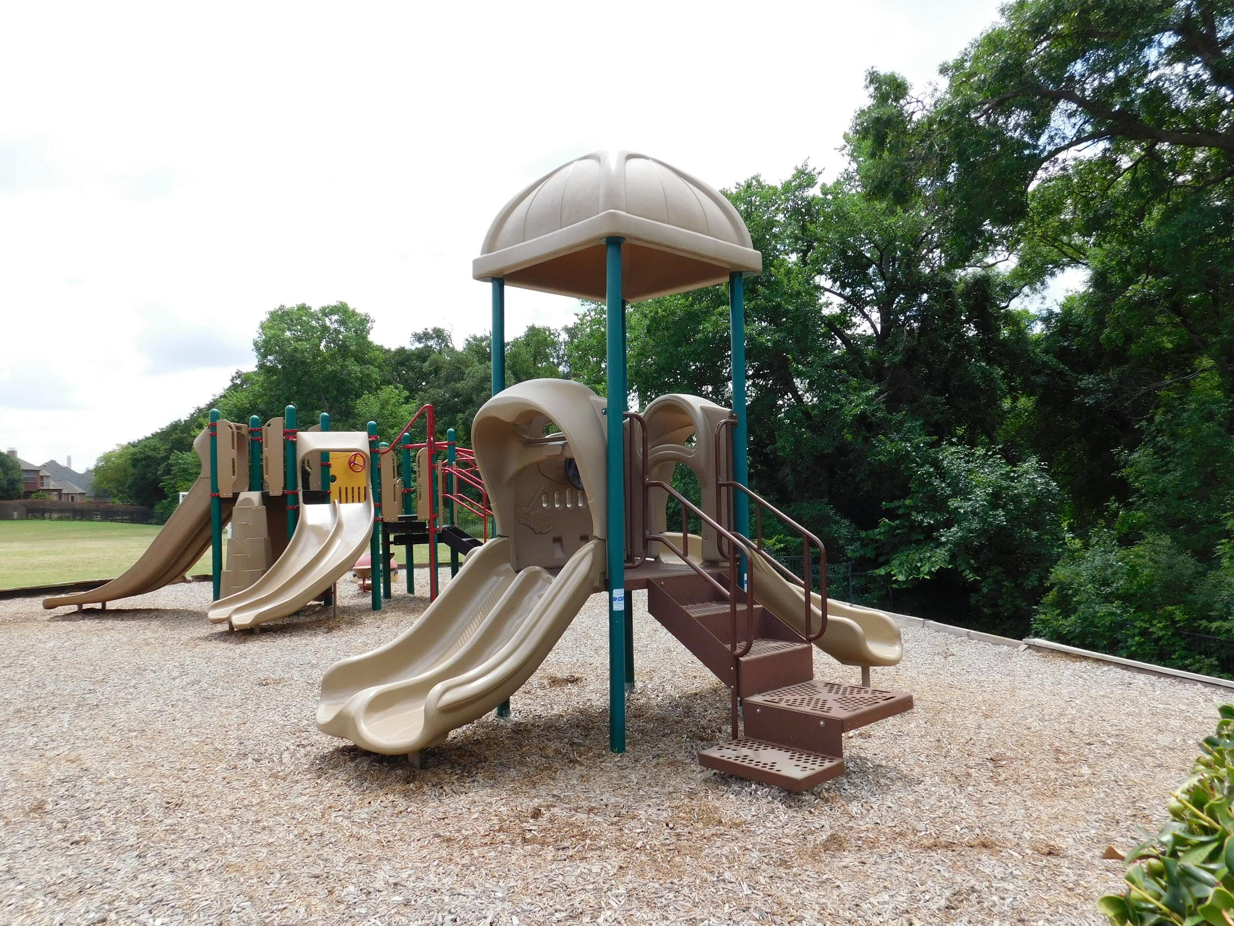 Bear Creek Playground 2.JPG