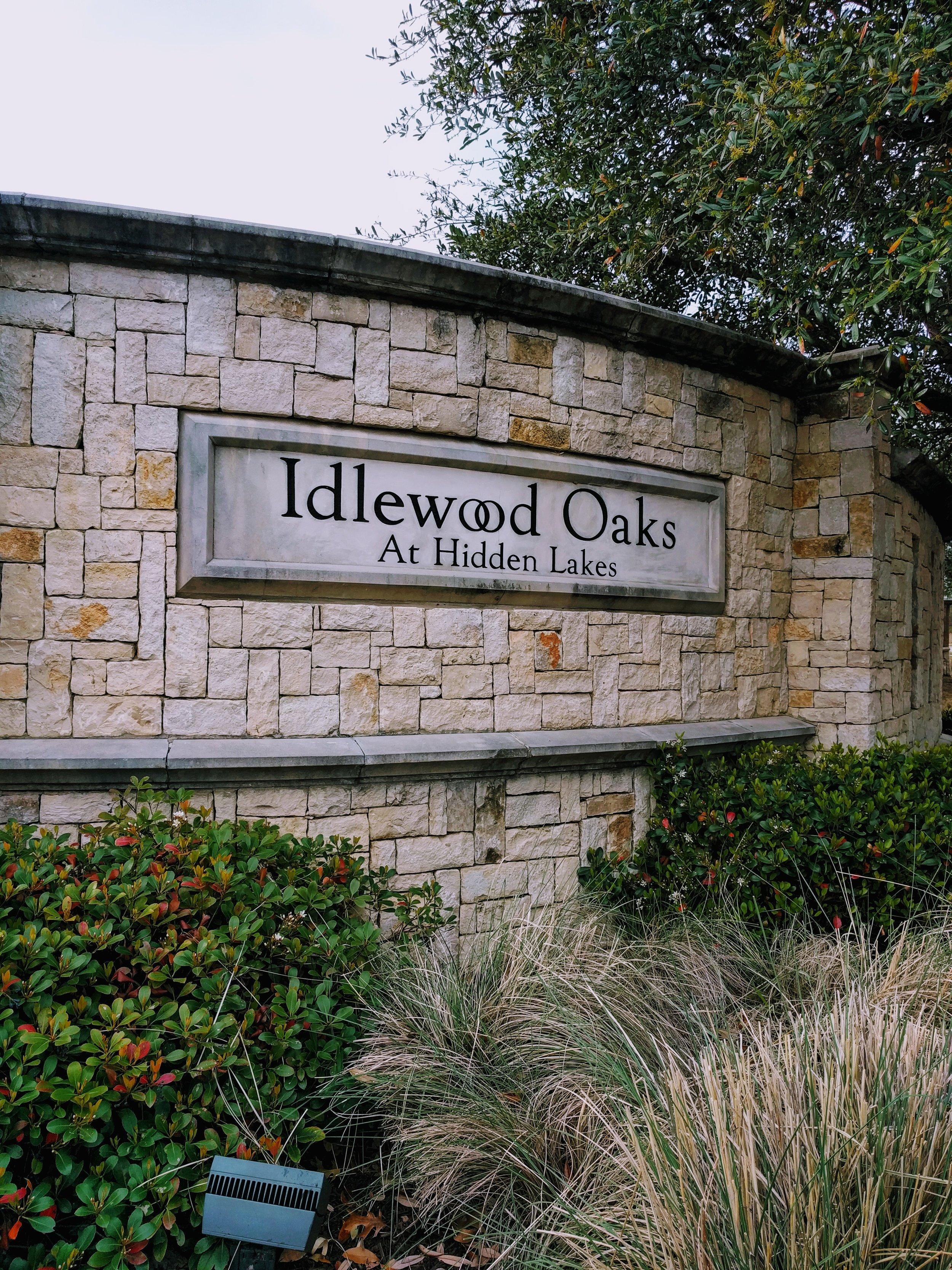 Idle Oaks.jpg