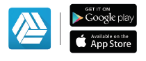 app store - google play.PNG