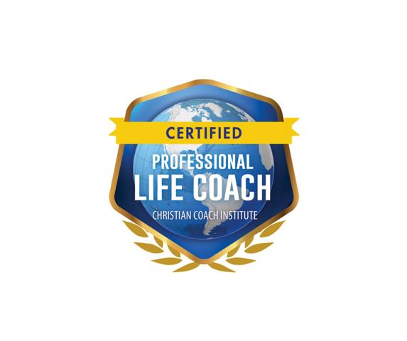 Alumni of  Christian Coach Institute