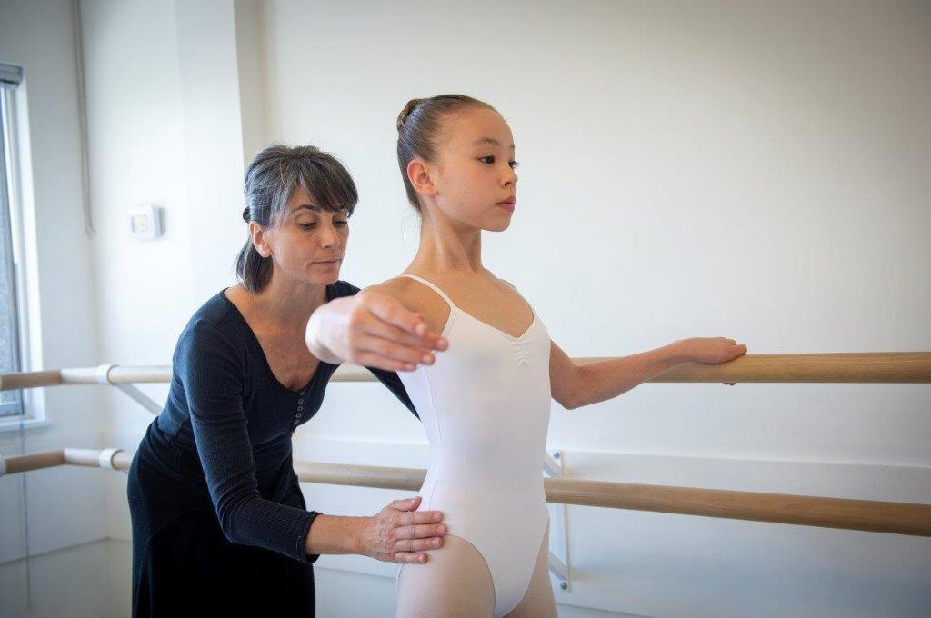 Tuition & Scholarships - Where possible, Ballet Russe BC endeavors to provide financial assistance students who demonstrate exceptional talent and artistic excellence, who have been enrolled in our full-time program for a minimum of 1 year. Scholarship recipients and monetary amounts are determined and granted at the sole discretion of the Executive Director based on ongoing and in-depth evaluations as well as Artistic Director and Instructor feedback.While we accept inquiries around scholarship opportunities which do not meet the above criteria, we do expect families to respect our decisions and to understand that they are final and that exceptions are very rarely made.