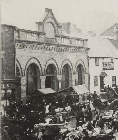 High st market day 1880 cropped.jpg