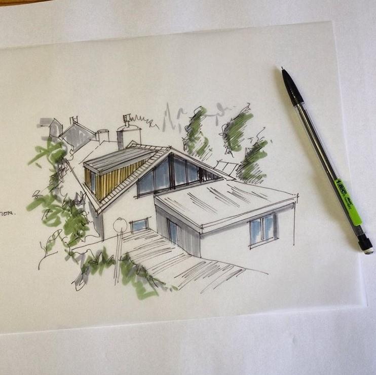 Sketch Images 02.jpg