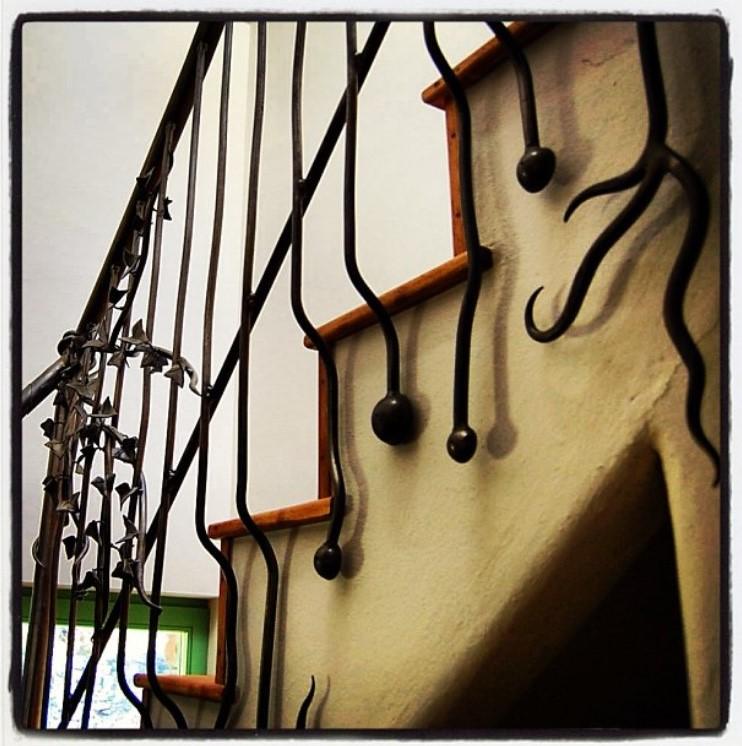 Staircase 01.jpg