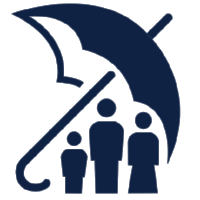 insurance-icon-10.png