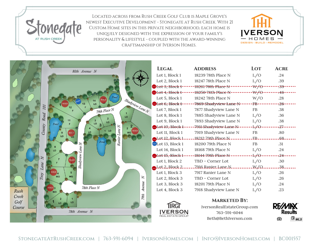 Stonegate Lot Availability - No Pricing.png