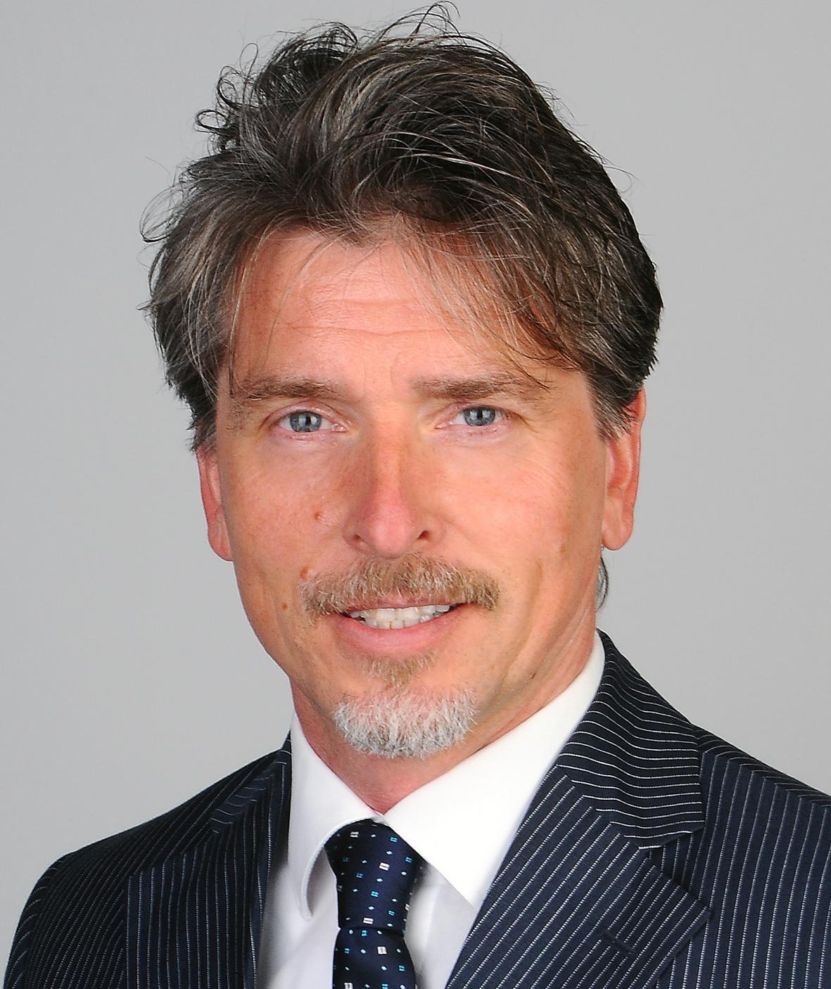 Jens Thieme