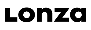 At Lonza: Global Marketing Leadership, Marketing Communications, Market & Competitive Intelligence Excellence in Pharma, Biotech and Bioscience Solutions