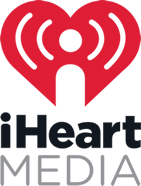 iHeartMedia REG VERTICAL.png