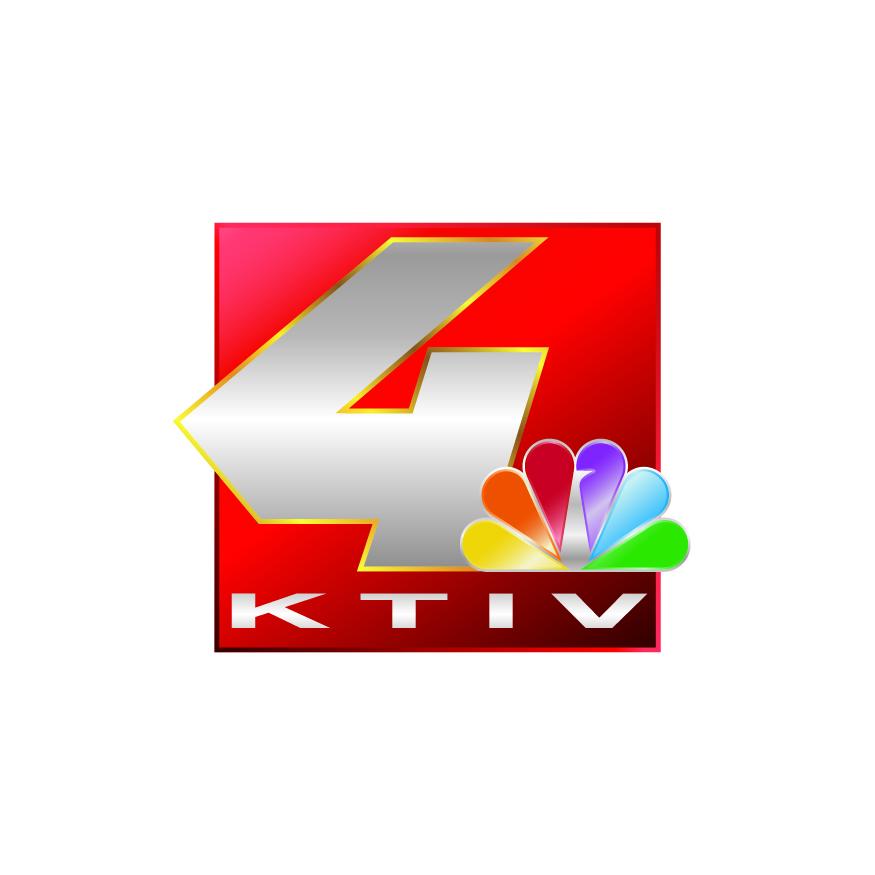 KTIV_Logo_4_4c.jpg