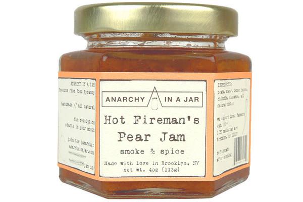 AnarchyInAJarHotFiremansPearJamFront image white.jpg
