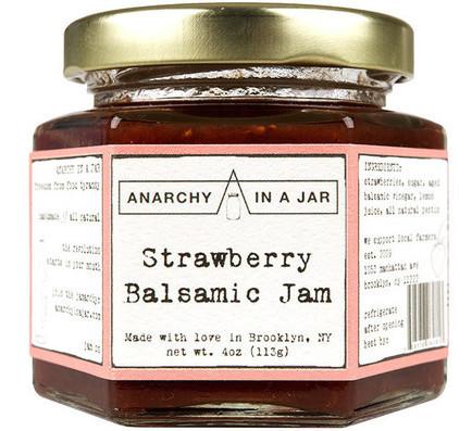 strawberry balsamic jam image white.jpg