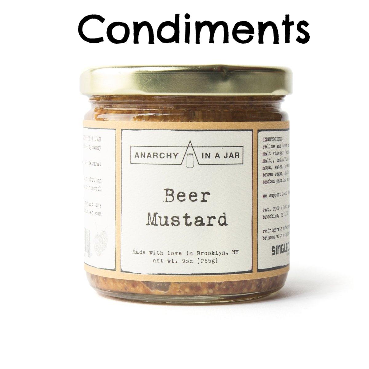 beer mustard ecommerce vanity shot full frontal.jpg