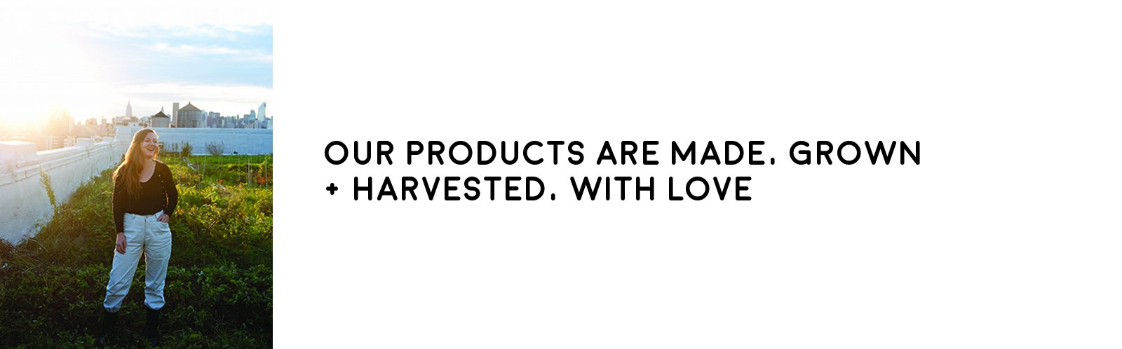 website B slide made with love products.jpg