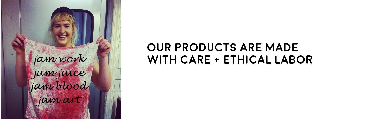 website B slide ethical labor.jpg