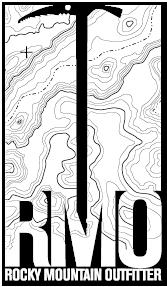 rmo-logo.png