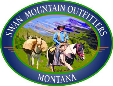 SMO_Montana.jpg