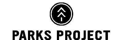 Parks-Project-National-Parks-Apparel-Logo-2_8a684755-ea3d-484c-b76e-0b5cfe8d9ba0_800x.png