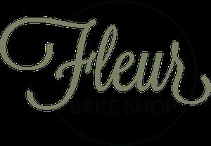fleur-bake-shop-whitefish-logo-300.png