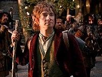 200px-Young_Bilbo.jpg