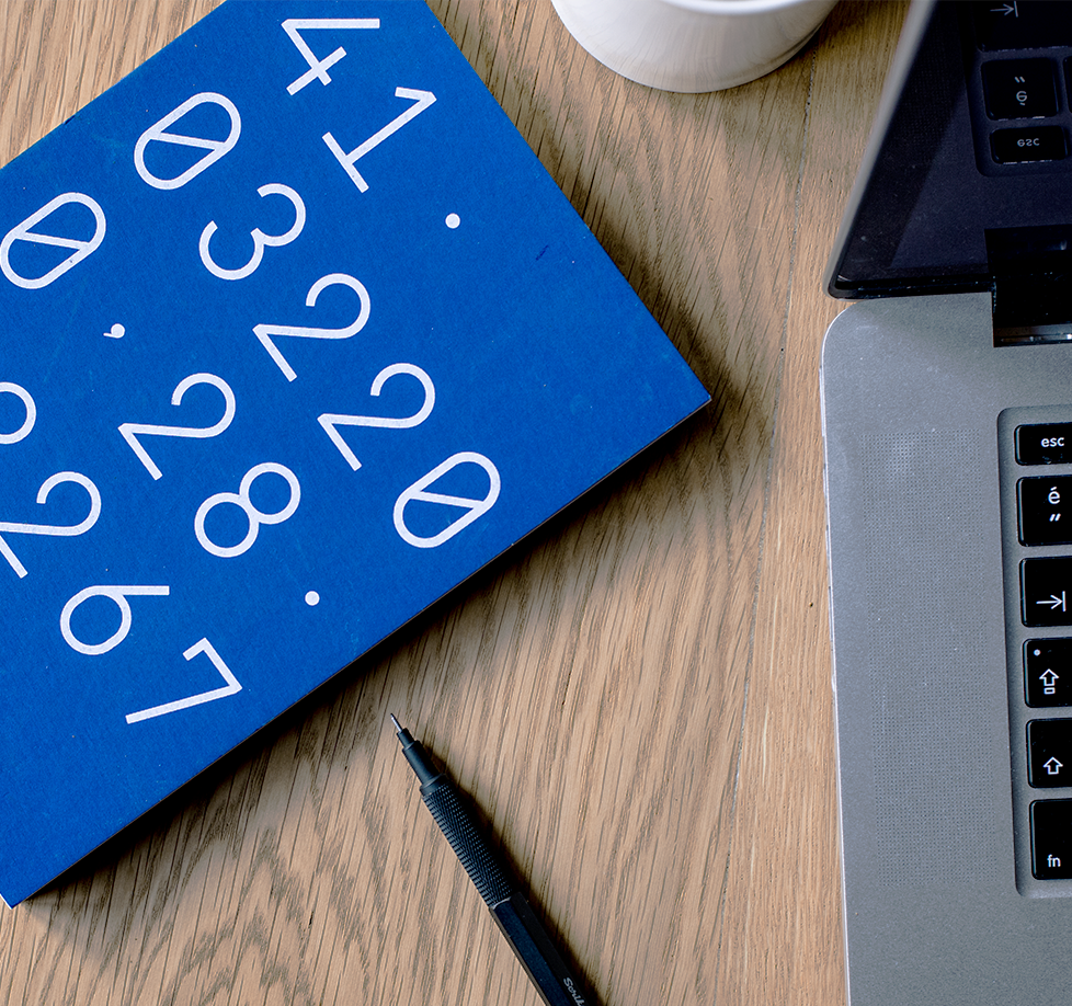 Accounting and financial managment
