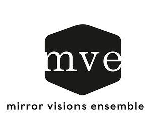 MVE Logo.jpg