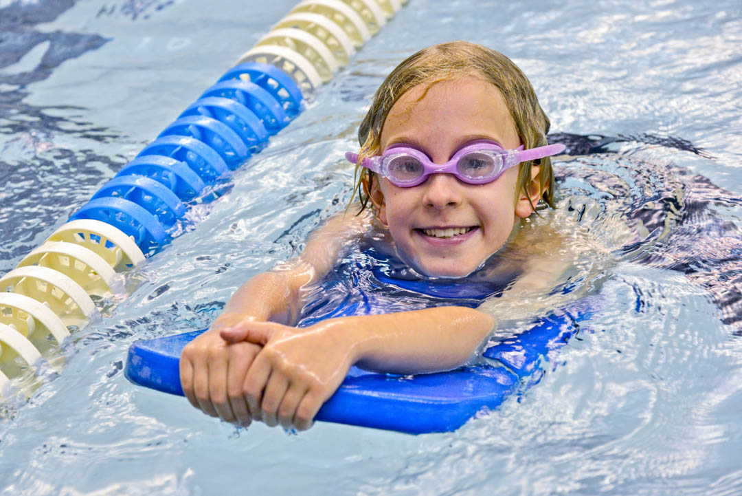 Germantown Athletic Club Swiming 0002.jpg