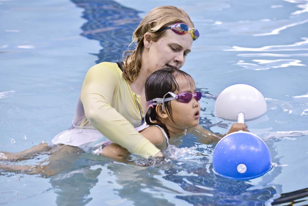 Germantown Athletic Club Swiming 0004.jpg