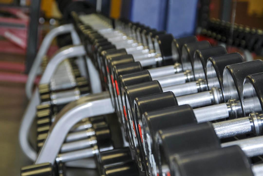 Germantown Athletic Club Fitness 0002.jpg