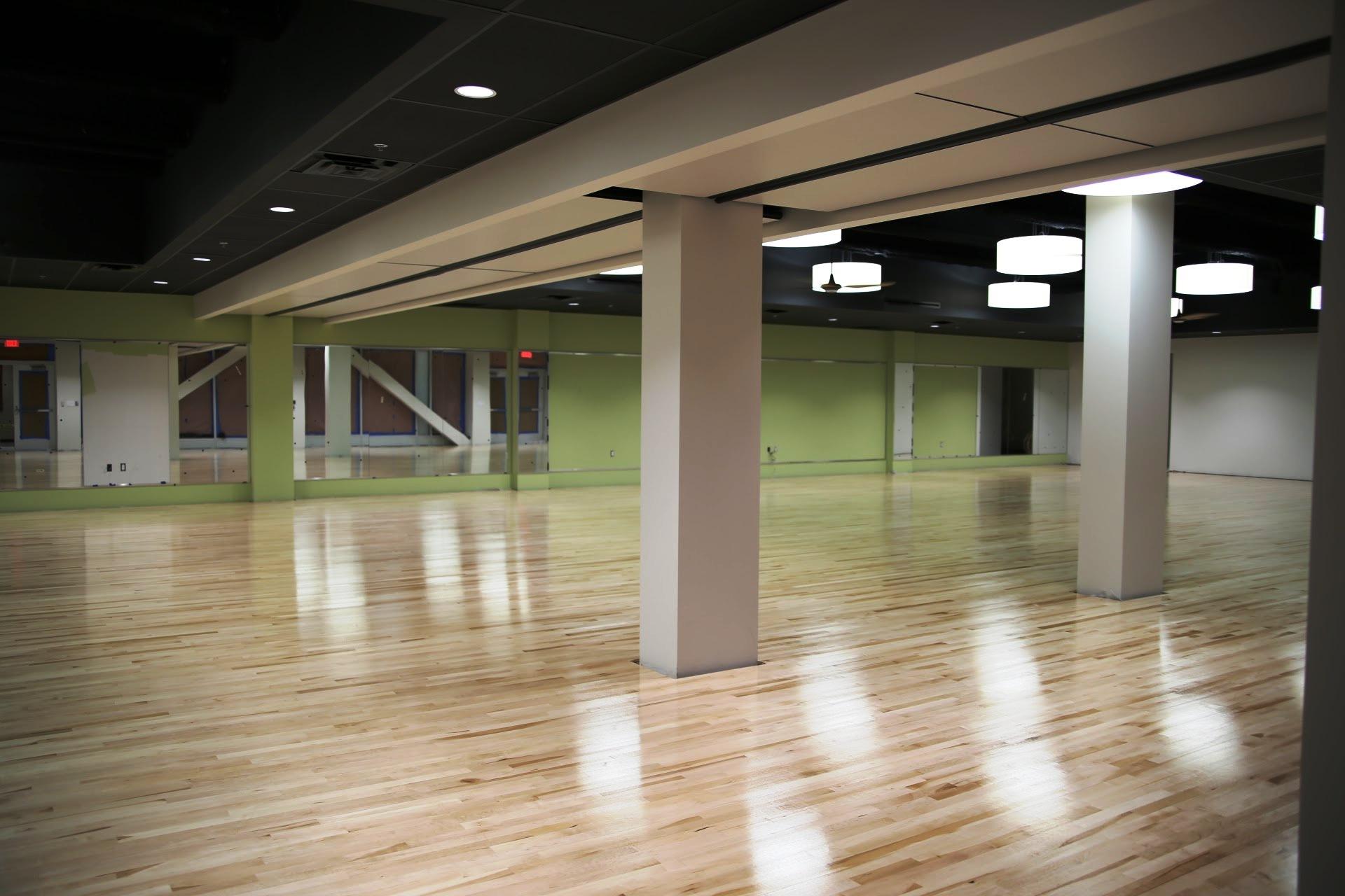 Studio A-B .1.jpg