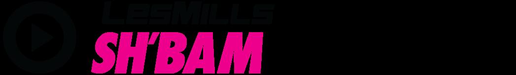 Les Mills Shbam Virtual Color.png