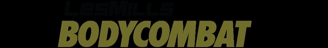 Les Mills Bodycombat Virtual Color.png
