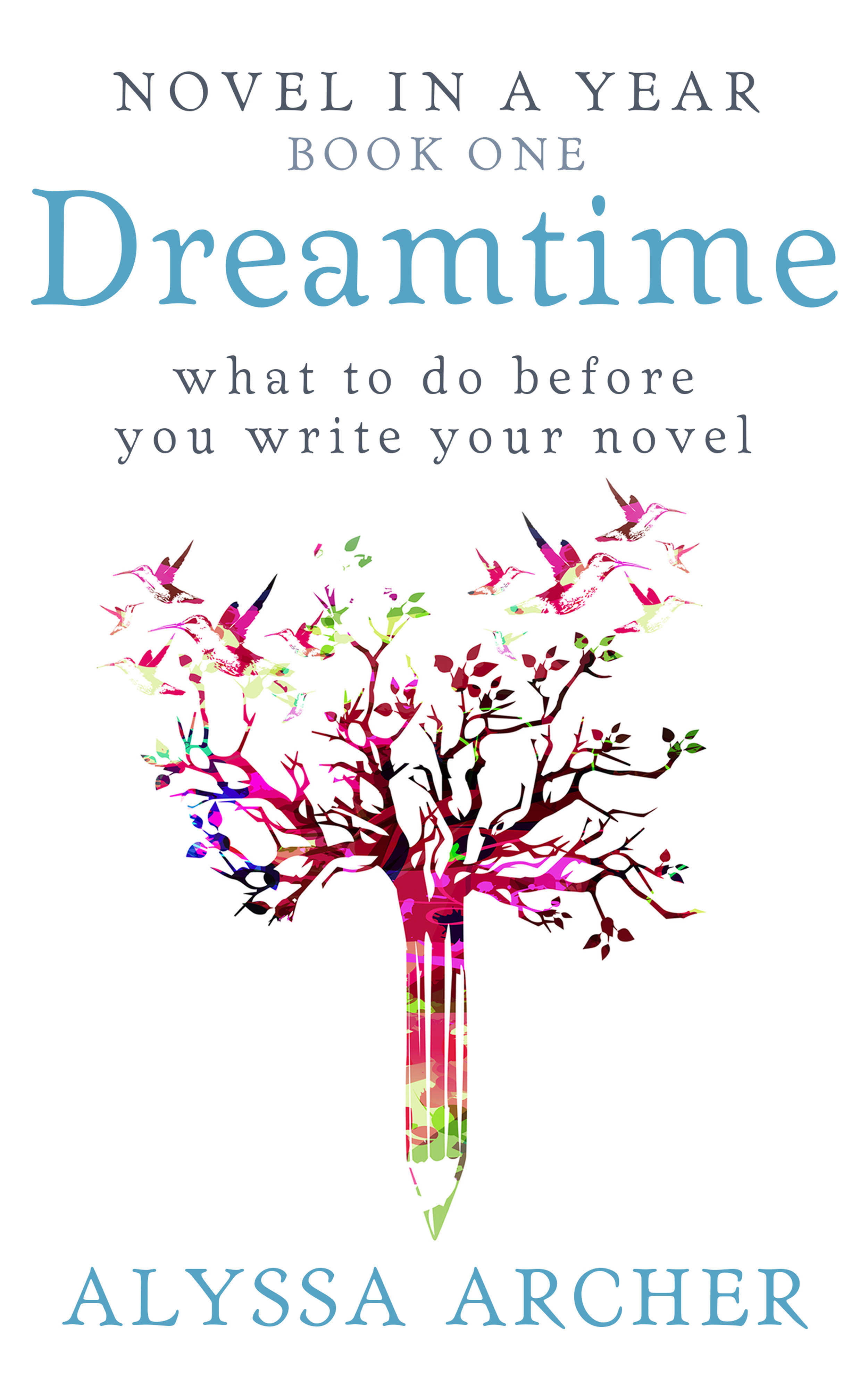Dreamtime Cover - Kindle.jpg