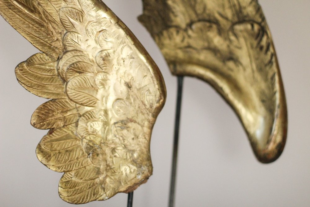 and-george-antiques-gold-wings.jpeg