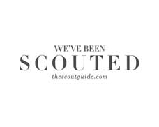the-scout-guide-scouted-small.jpg