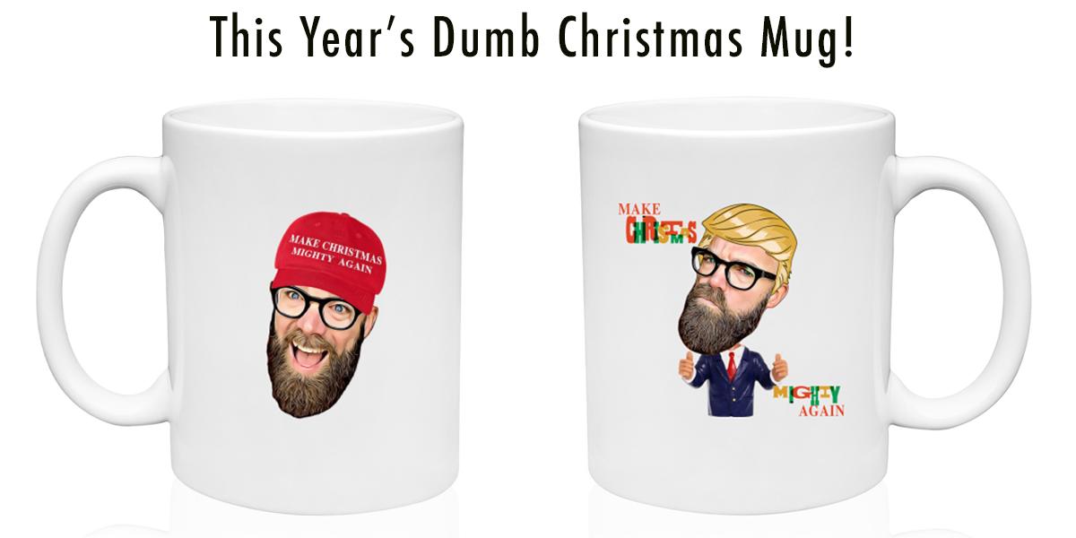 Christmas Mug.png