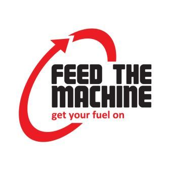 logo Feed the Machine.jpg