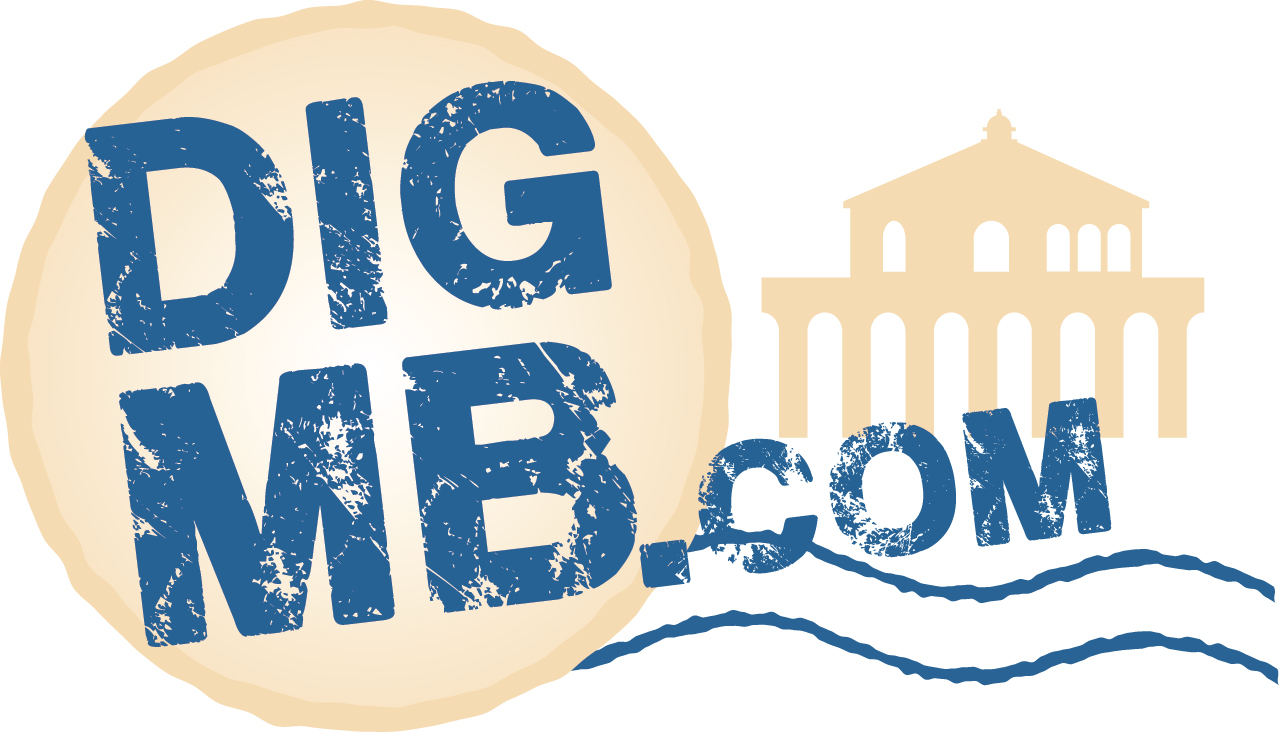 DigMB.com-Logo.jpg