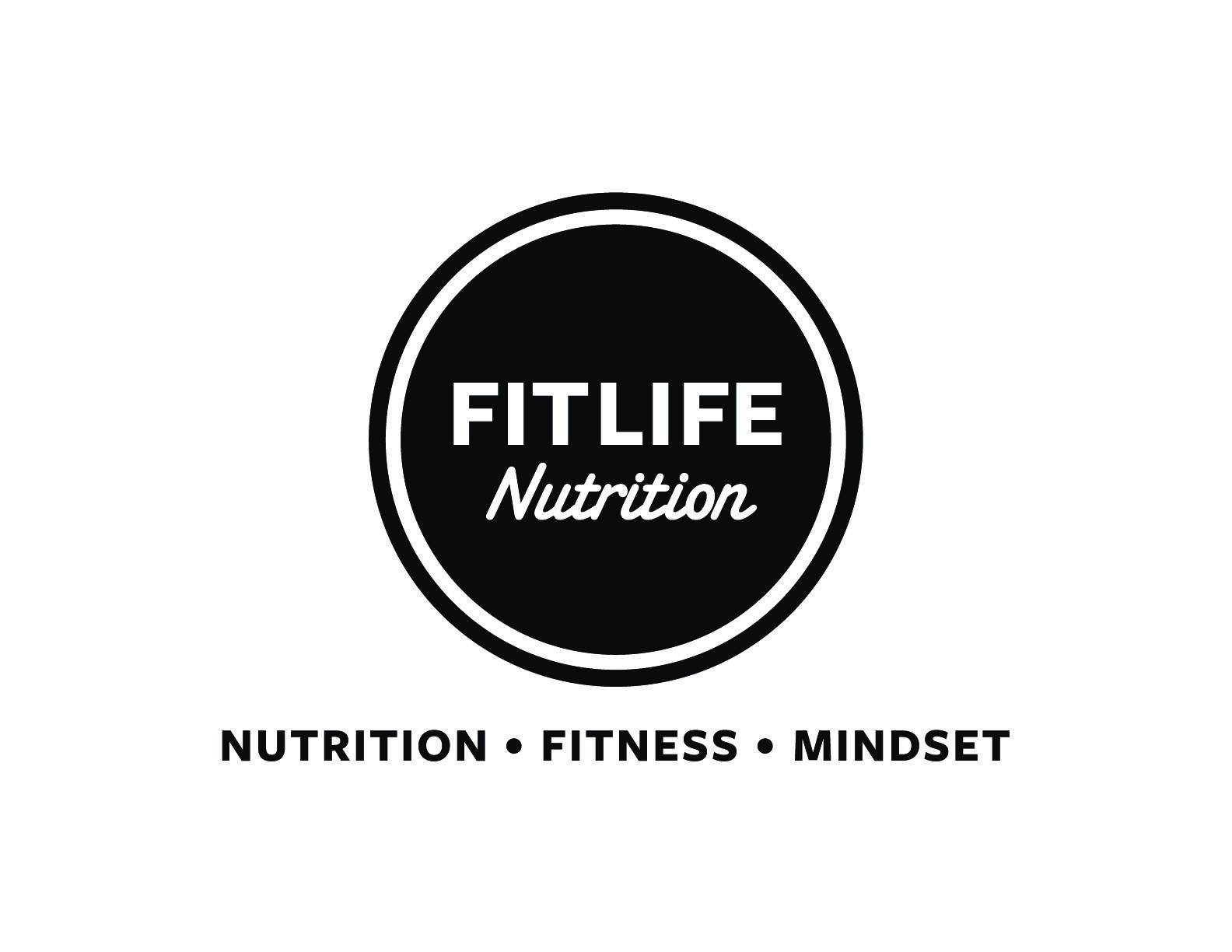 fitlife-nutrition-white.jpeg